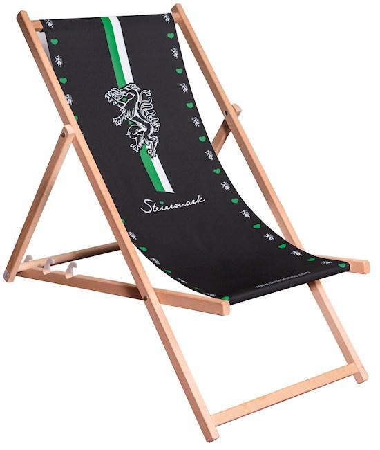 gartenhaus holz selber bauen kosten liegestuhl ohne armlehnen holz. Black Bedroom Furniture Sets. Home Design Ideas